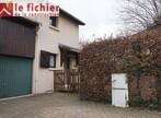 Location Maison 5 pièces 105m² Saint-Ismier (38330) - Photo 1