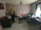 Vente Maison 4 pièces 110m² Merville (59660) - Photo 5