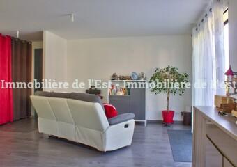 Vente Maison 4 pièces 90m² Rognaix (73730) - Photo 1