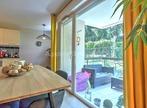 Vente Appartement 4 pièces 82m² La Roche-sur-Foron (74800) - Photo 8