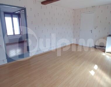 Vente Appartement 4 pièces 65m² Lillers (62190) - photo