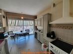 Vente Appartement 4 pièces 96m² Montélimar (26200) - Photo 2