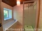 Vente Maison 4 pièces 82m² Parthenay (79200) - Photo 13