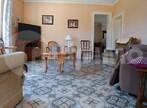 Vente Maison 9 pièces 160m² Anzin-Saint-Aubin (62223) - Photo 5
