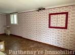 Vente Maison 4 pièces 114m² Parthenay (79200) - Photo 21
