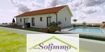 Vente Maison 5 pièces 103m² Aoste (38490) - Photo 1