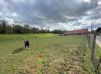 Sale Land 1 118m² Hesdin (62140) - Photo 2