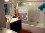 Vente Appartement 2 pièces 62m² Thonon-les-Bains (74200) - Photo 7
