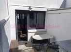 Vente Maison 4 pièces 80m² Saint-Valery-sur-Somme (80230) - Photo 15