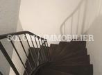 Vente Maison 4 pièces 70m² Crest (26400) - Photo 8
