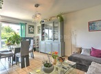 Sale Apartment 4 rooms 82m² La Roche-sur-Foron (74800) - Photo 1