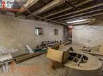 Vente Maison 5 pièces 160m² Tarare (69170) - Photo 15