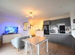 Vente Appartement 2 pièces 43m² Bessancourt (95550) - Photo 4