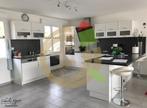 Vente Maison 6 pièces 120m² Beaurainville (62990) - Photo 3