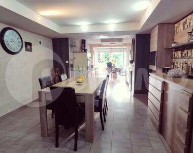 Vente Maison 5 pièces 140m² Dourges (62119) - photo