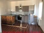 Location Appartement 4 pièces 75m² Saint-Nazaire-en-Royans (26190) - Photo 2