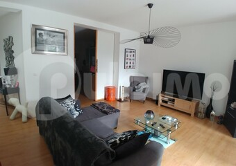 Location Appartement 2 pièces 70m² Saint-Laurent-Blangy (62223) - Photo 1