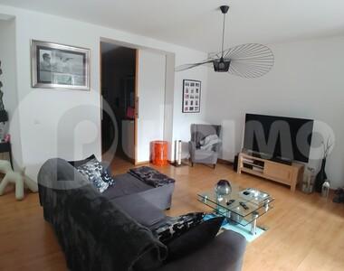 Location Appartement 2 pièces 70m² Saint-Laurent-Blangy (62223) - photo
