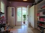 Vente Maison 9 pièces 160m² Yssingeaux (43200) - Photo 2