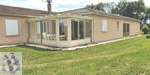 Sale House 6 rooms 135m² Tourriers (16560) - Photo 33