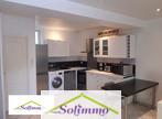 Vente Appartement 3 pièces 73m² Saint-Genix-sur-Guiers (73240) - Photo 2