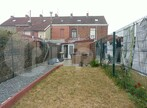 Vente Maison 4 pièces 105m² Estaires (59940) - Photo 5