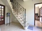 Vente Maison 5 pièces 142m² Nieppe (59850) - Photo 4