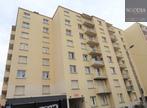 Location Appartement 5 pièces 73m² Grenoble (38100) - Photo 5