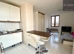 Vente Appartement 2 pièces 43m² La Tronche (38700) - Photo 1
