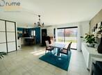 Vente Maison 5 pièces 106m² Bésayes (26300) - Photo 4
