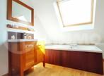 Vente Maison 6 pièces 120m² Lens (62300) - Photo 5
