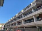 Location Appartement 1 pièce 26m² Grenoble (38000) - Photo 18