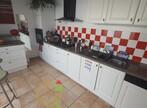 Sale House 5 rooms 82m² Étaples (62630) - Photo 6