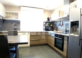 Vente Maison 4 pièces 110m² Ourton (62460) - Photo 1