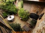 Vente Maison 3 pièces 120m² Saint-Montan (07220) - Photo 9