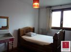 Sale Apartment 4 rooms 80m² Échirolles (38130) - Photo 8