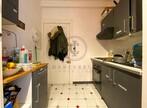 Vente Appartement 3 pièces 43m² Bayonne (64100) - Photo 3