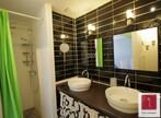 Vente Appartement 4 pièces 67m² Grenoble (38100) - Photo 11