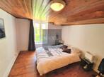 Vente Maison 4 pièces 97m² Noyarey (38360) - Photo 5