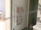 Location Appartement 3 pièces 75m² Domèvre-en-Haye (54385) - Photo 8