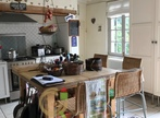 Sale House 5 rooms 110m² Beaurainville (62990) - Photo 4