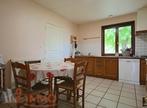Vente Maison 5 pièces 95m² Feurs (42110) - Photo 3
