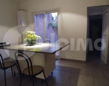 Vente Maison 9 pièces 118m² Hénin-Beaumont (62110) - photo