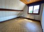 Vente Maison 121m² Godewaersvelde (59270) - Photo 5