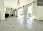 Vente Appartement 3 pièces 65m² Échirolles (38130) - Photo 6
