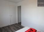 Location Appartement 5 pièces 73m² Grenoble (38100) - Photo 11