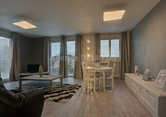 Sale House 6 rooms 204m² Bonne (74380) - Photo 1