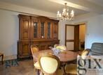 Vente Appartement 4 pièces 94m² Grenoble (38000) - Photo 19