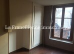 Vente Immeuble 5 pièces 150m² Lizy-sur-Ourcq (77440) - Photo 6
