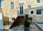 Vente Maison 7 pièces 317m² Saint-Romain-de-Lerps (07130) - Photo 18